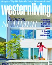 WL-Jul2014-2-cover.jpg