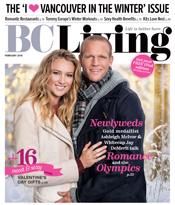 BCL_p46-49_Feb14-1-cover.jpg