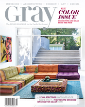 Gray_No20-cover.jpg