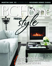 BCH_p32-38Winter11-1-cover.jpg