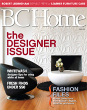 BCH_p42-48_Fall11-1-cover.jpg