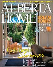 ABH_p26-33_Summer12-1-cover.jpg