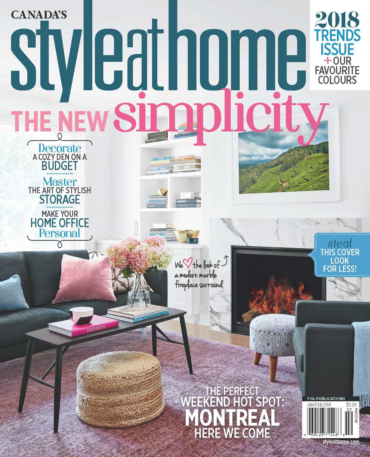 Jan Feb 2018 Cover SAH_Page_1.jpg