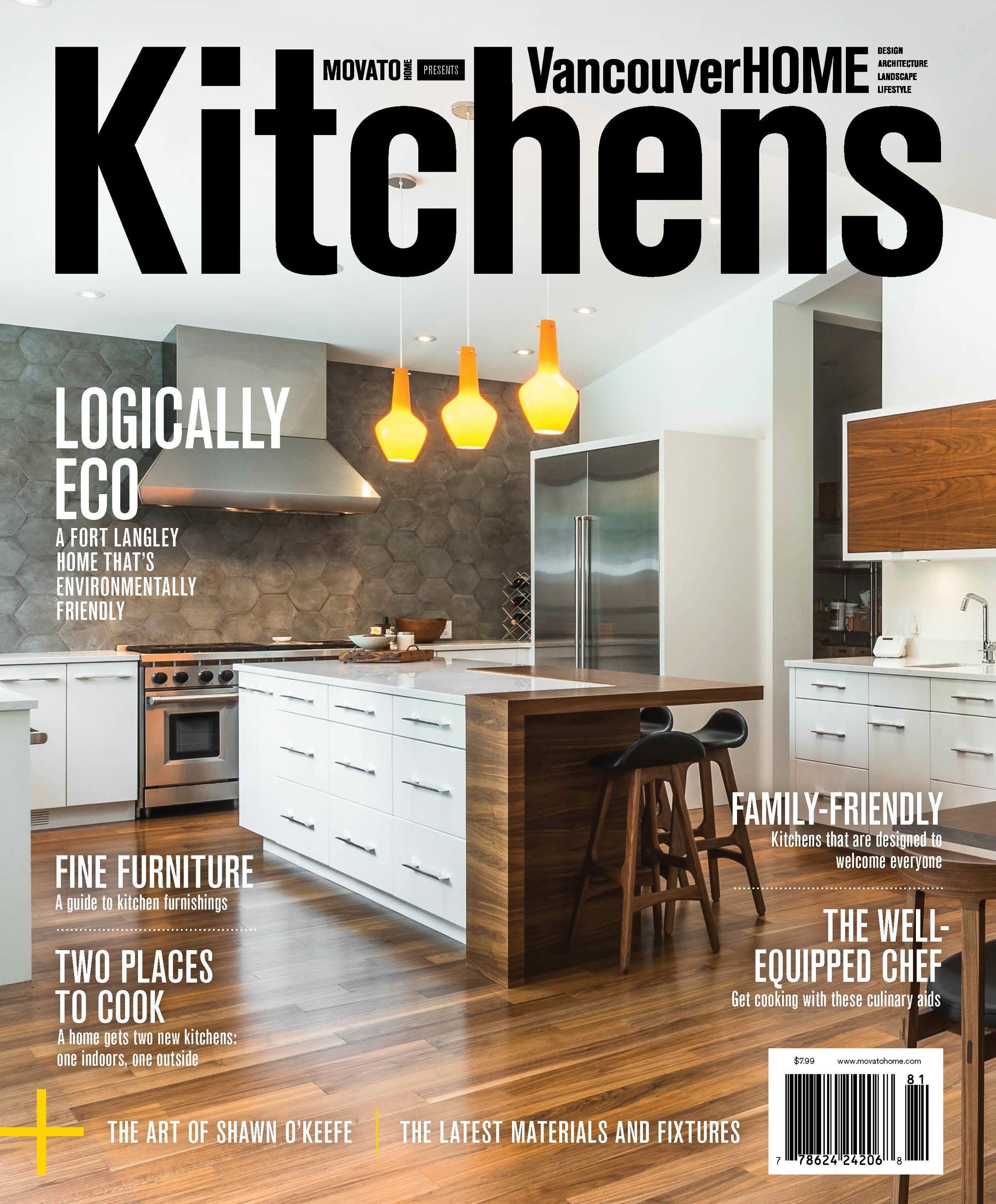 Vancouver Kitchens 2018 Cover_ENG_06.jpg