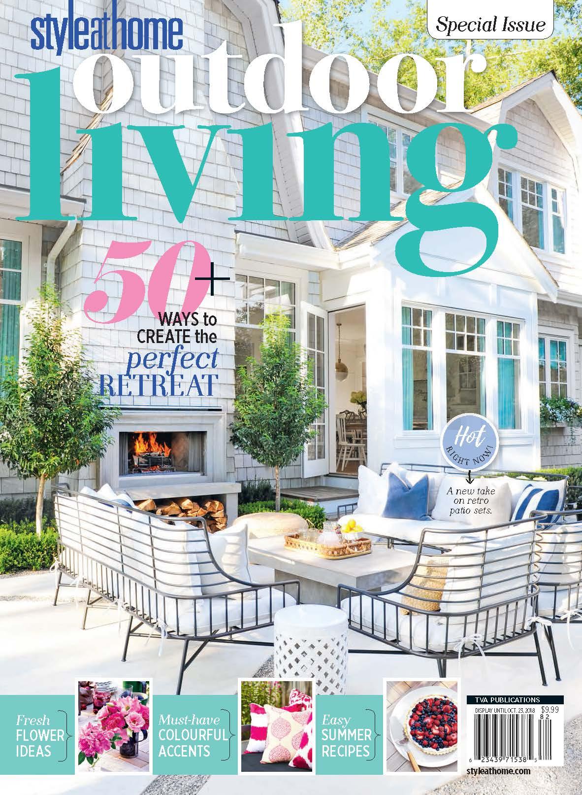 SAH Outdoor Living SIP 2018 Cover.jpg