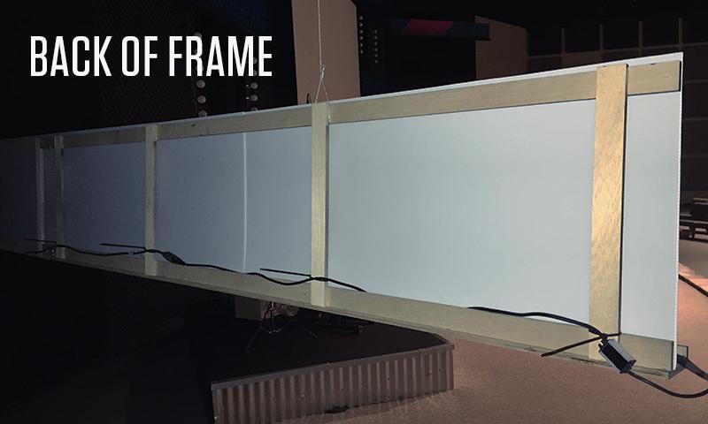 Back of Frame.jpg