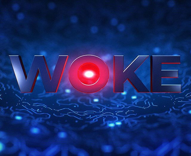 "Pastor Ron is continuing his new series called ""Woke"" this Sunday morning at 10:30am! Bring your friends and family! See you there!"