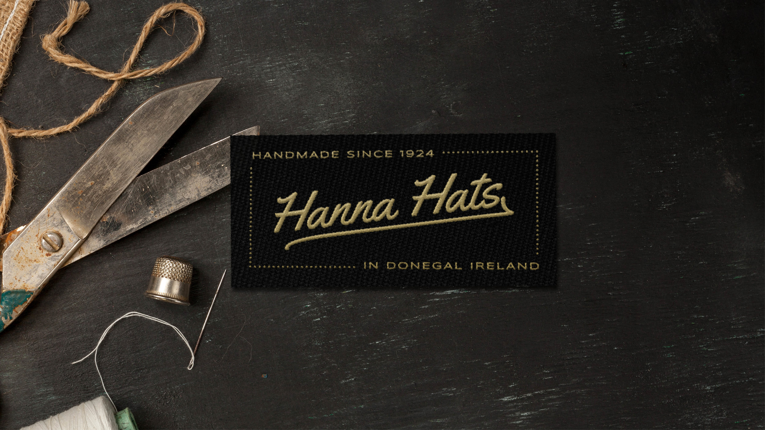 Brand Guidelines Hanna Hats.jpg