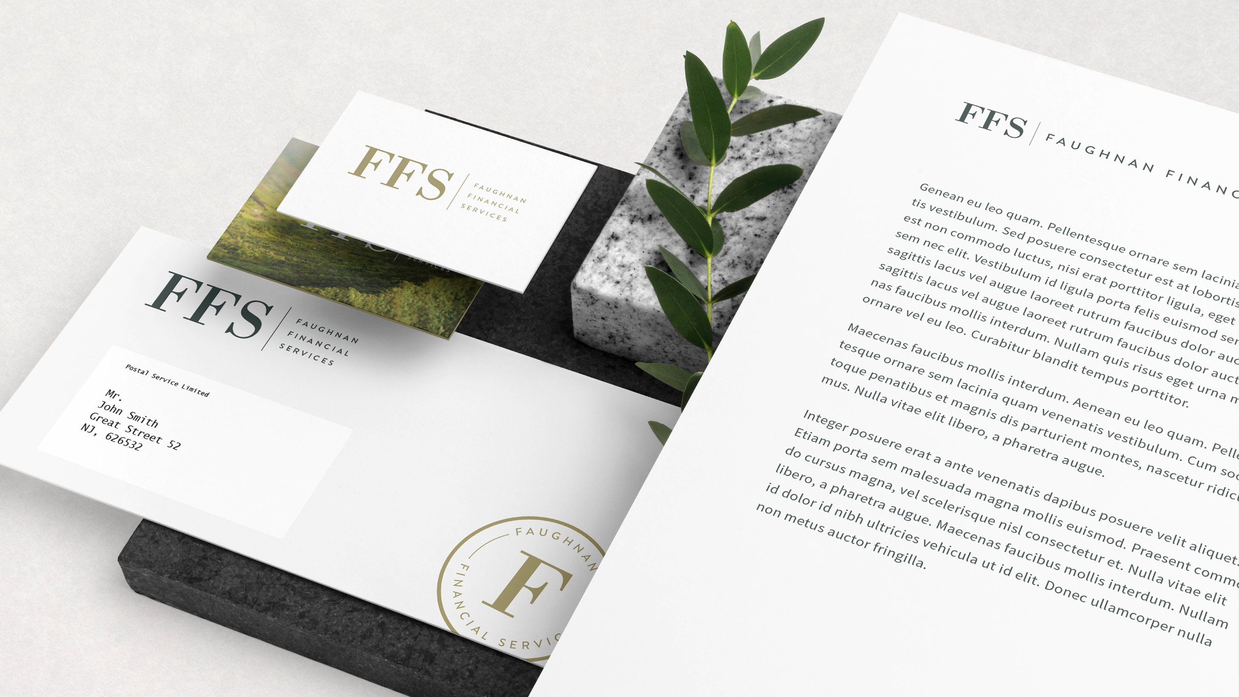 FFS3.jpg