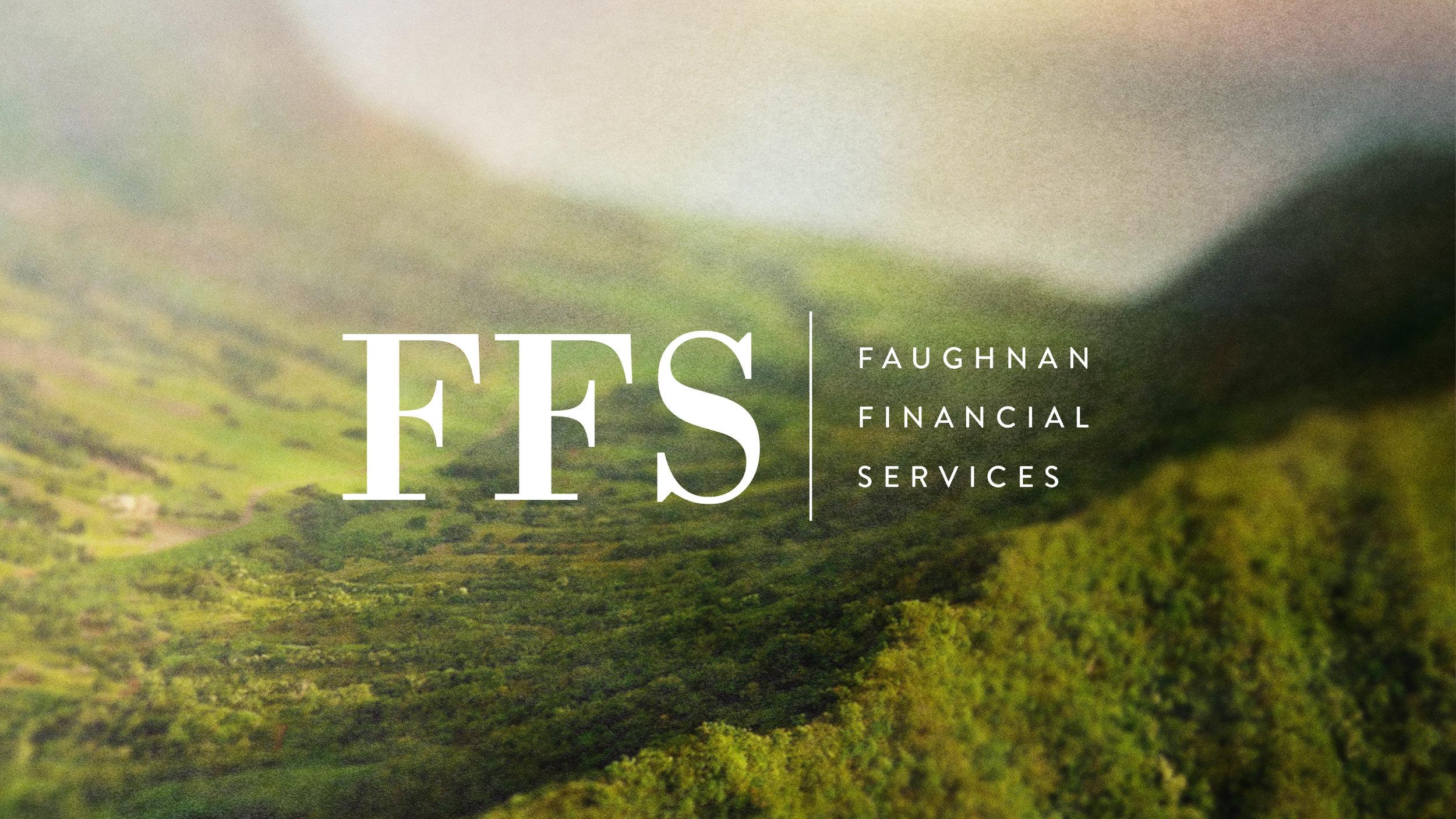 FFS6.jpg
