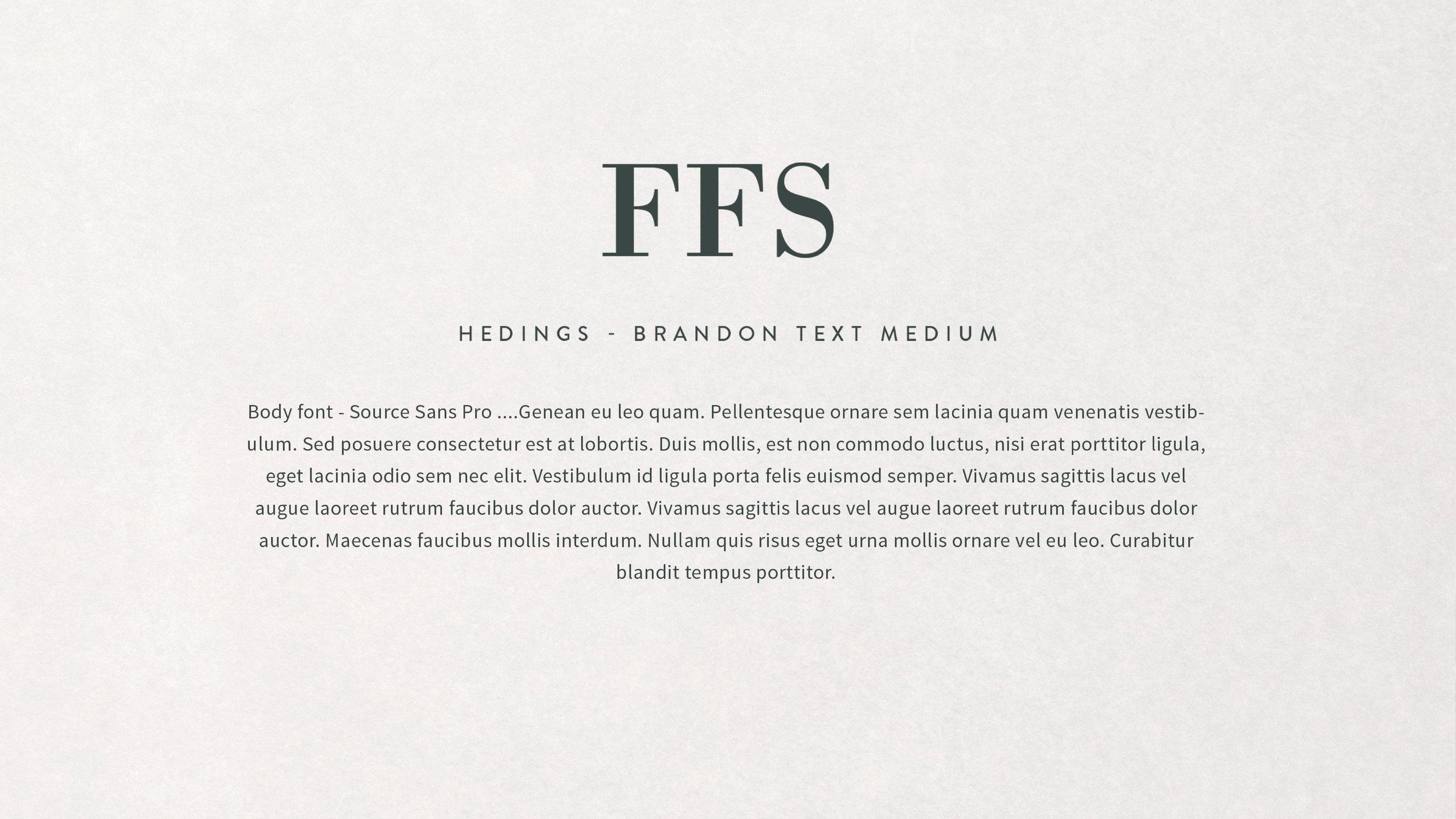 FFS7.jpg