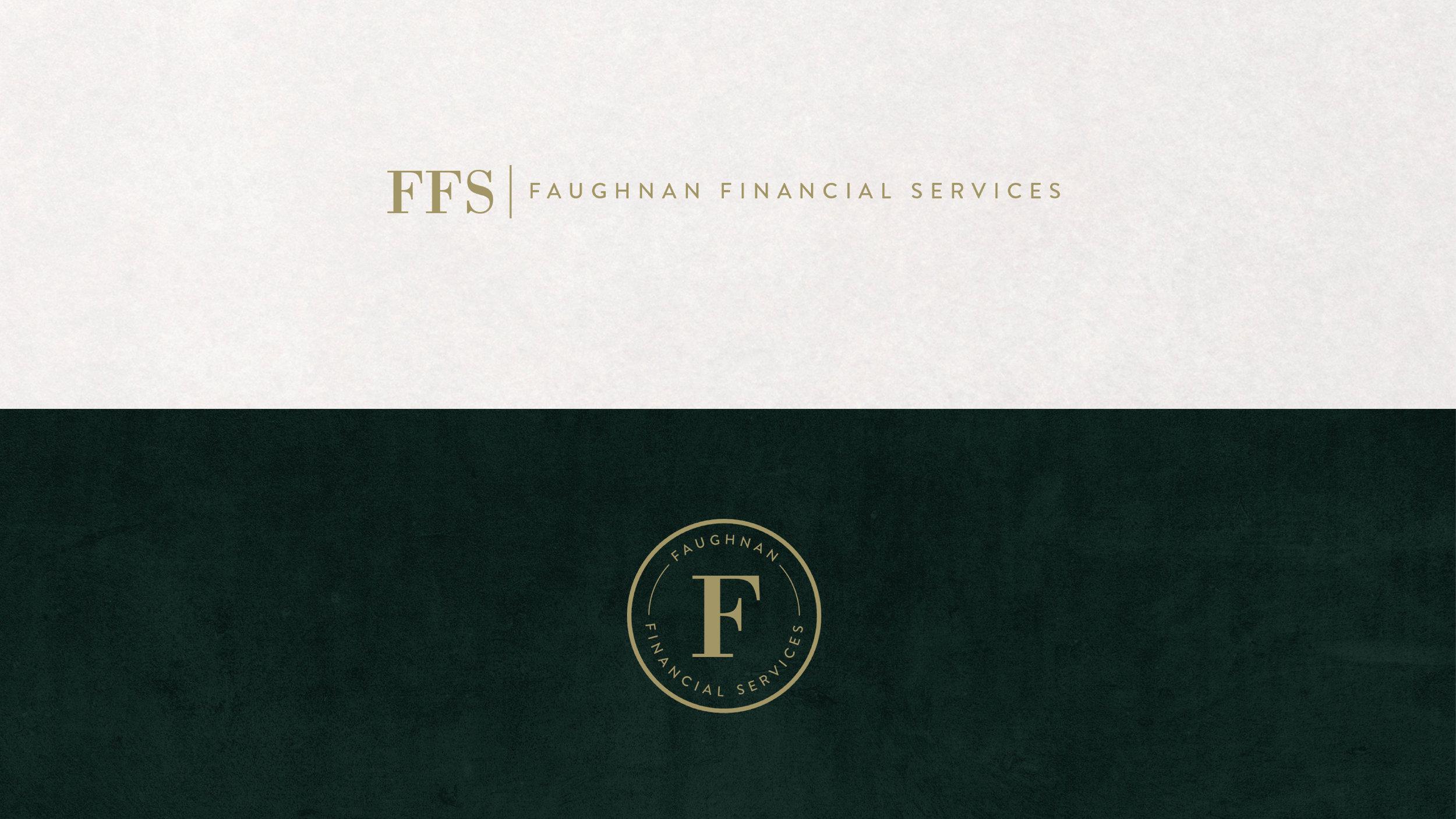 FFS8.jpg