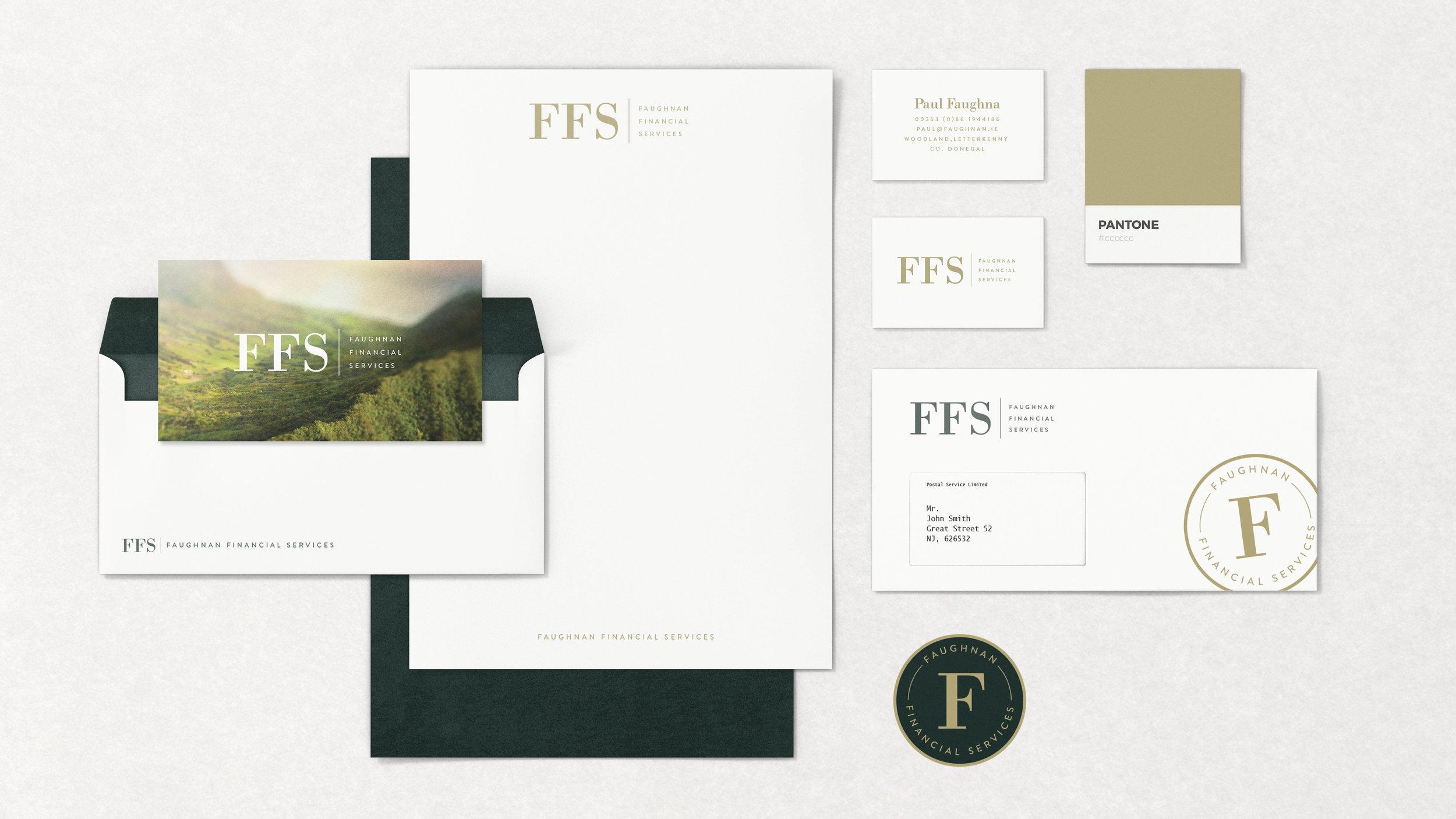 FFS5.jpg