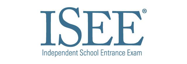 independent-school-entrance-exam-nyc.jpg