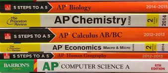 ap exams can fulfill regents eequirements