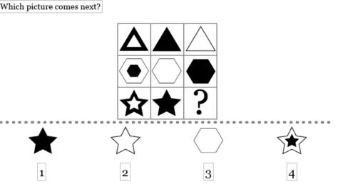 olsat-pattern-matirx-sample.png
