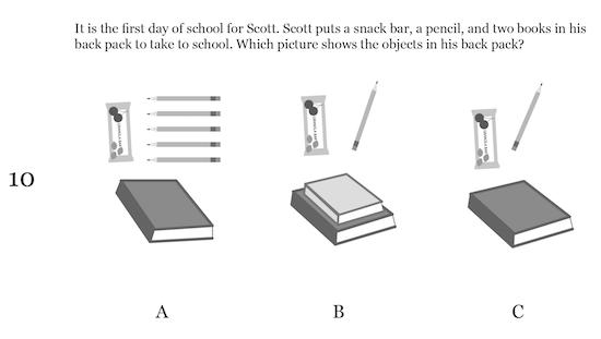 Cogat 5-6 Sentence Completions.png
