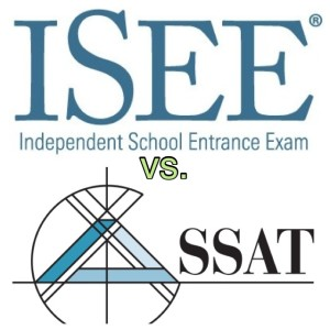 ISEE-vs-SSAT