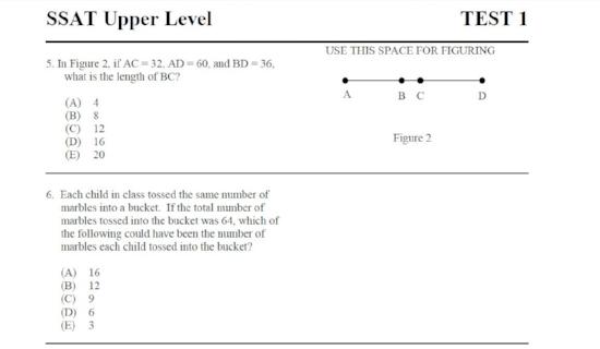 ssat sample question.jpg