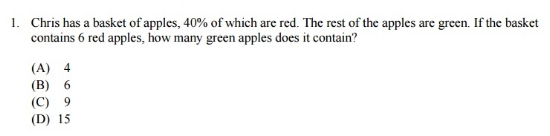 ISEE math sample question middle lev.jpg