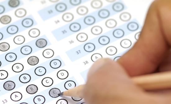 AzMERIT Sample Tests