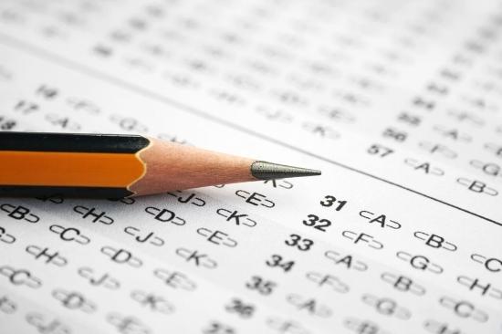 Smarter Balanced Practice Test PDFs
