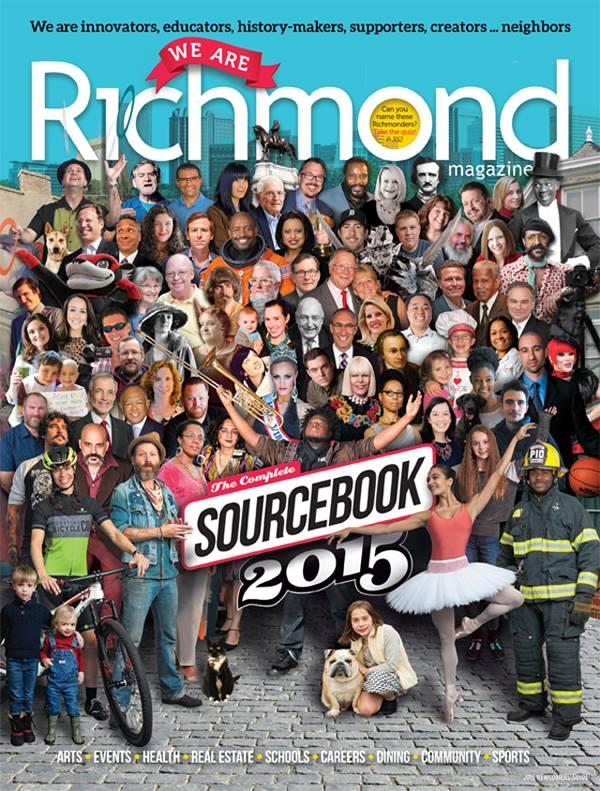 Rich Mag Cover.jpg