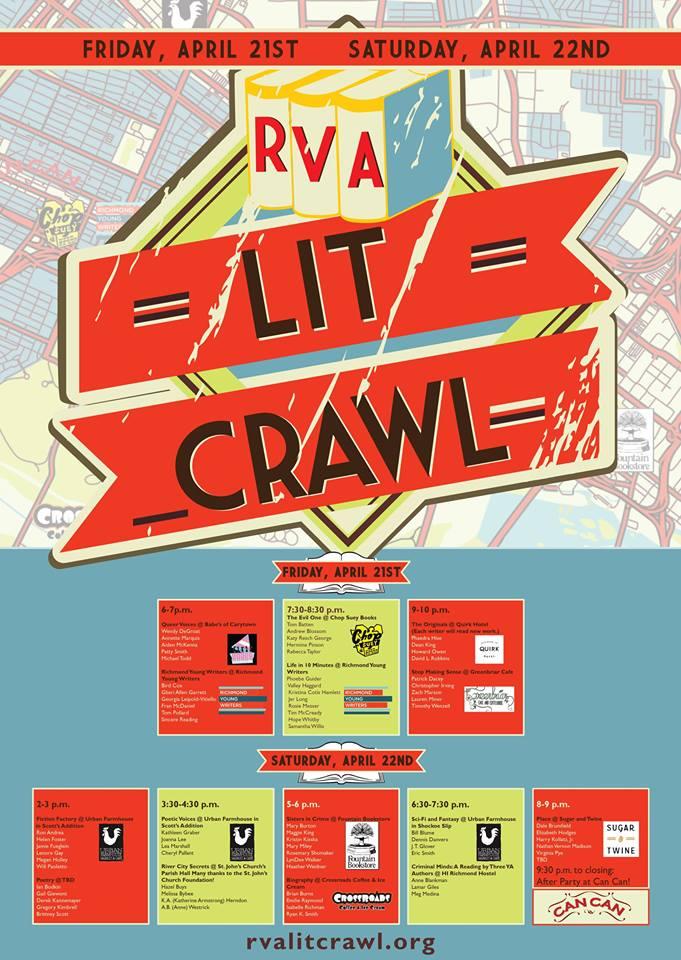 lit crawl.jpg