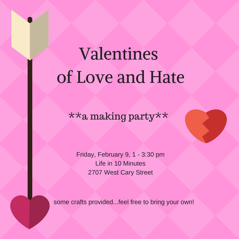 Valentinesof Love & Hate.png
