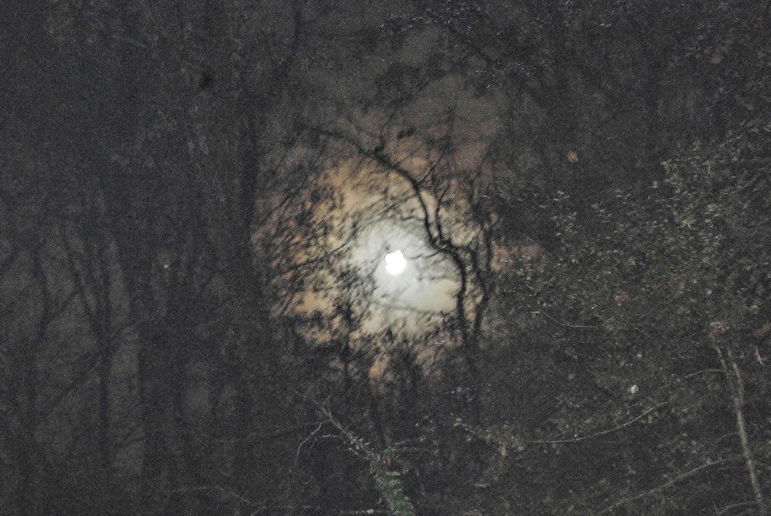 Moon 2 (2).jpg