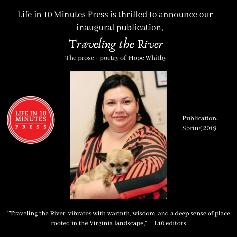 Life in 10 Minutes Press (2).jpg