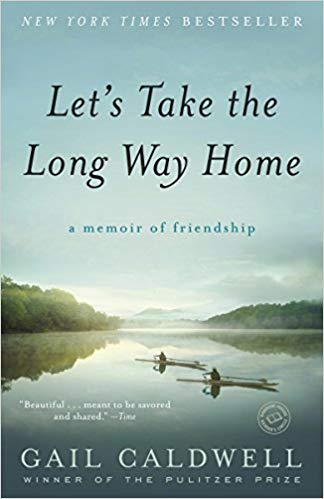Let's Take the Long Way Home (Image from Amazon.com).jpg