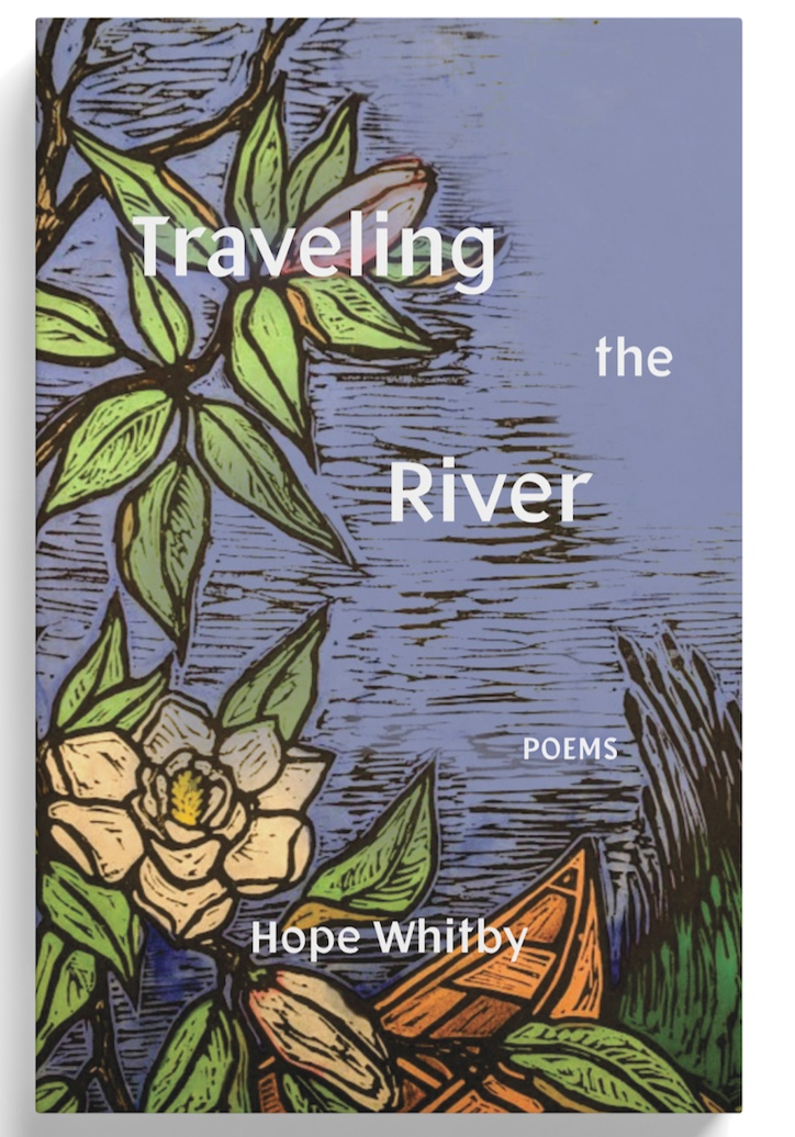 TravelingTheRiver_Cover.png