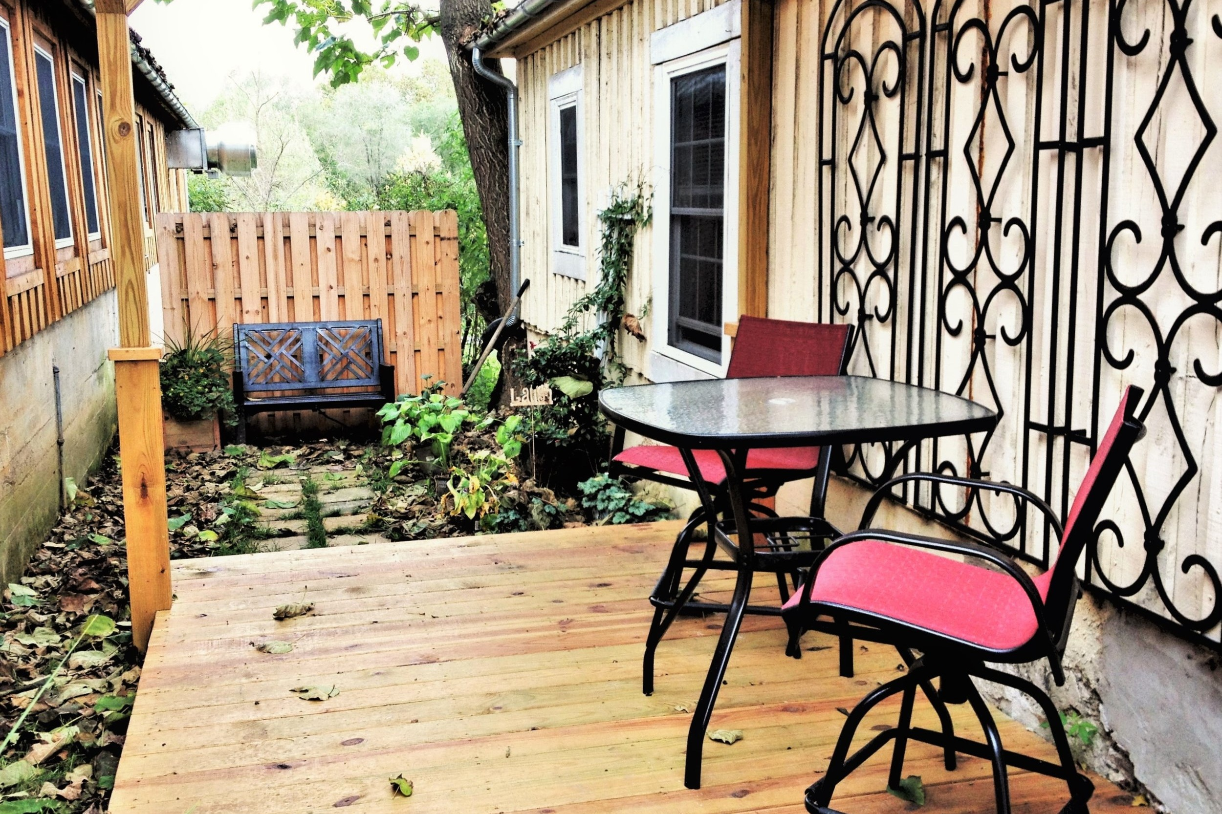 unearthing-writing-retreat-creamery-cottage-patio.jpg