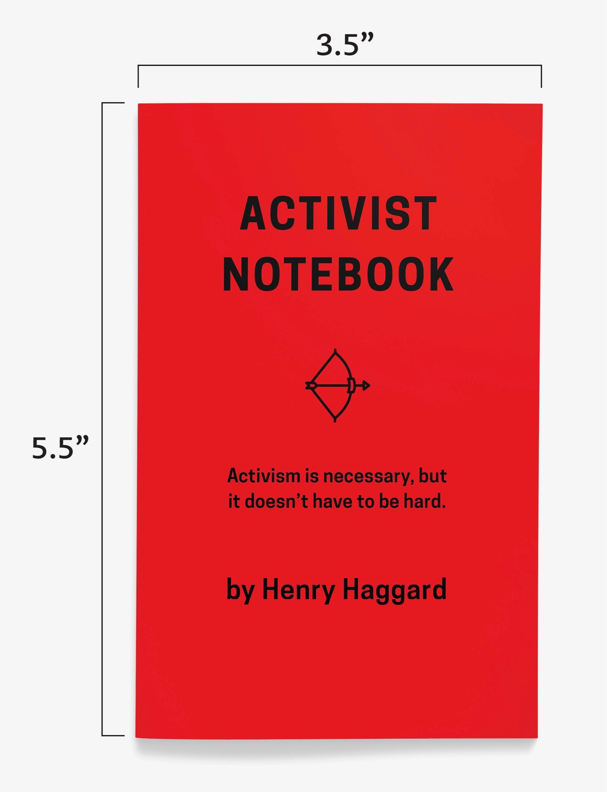 ActivistNotebook_measurements.jpg