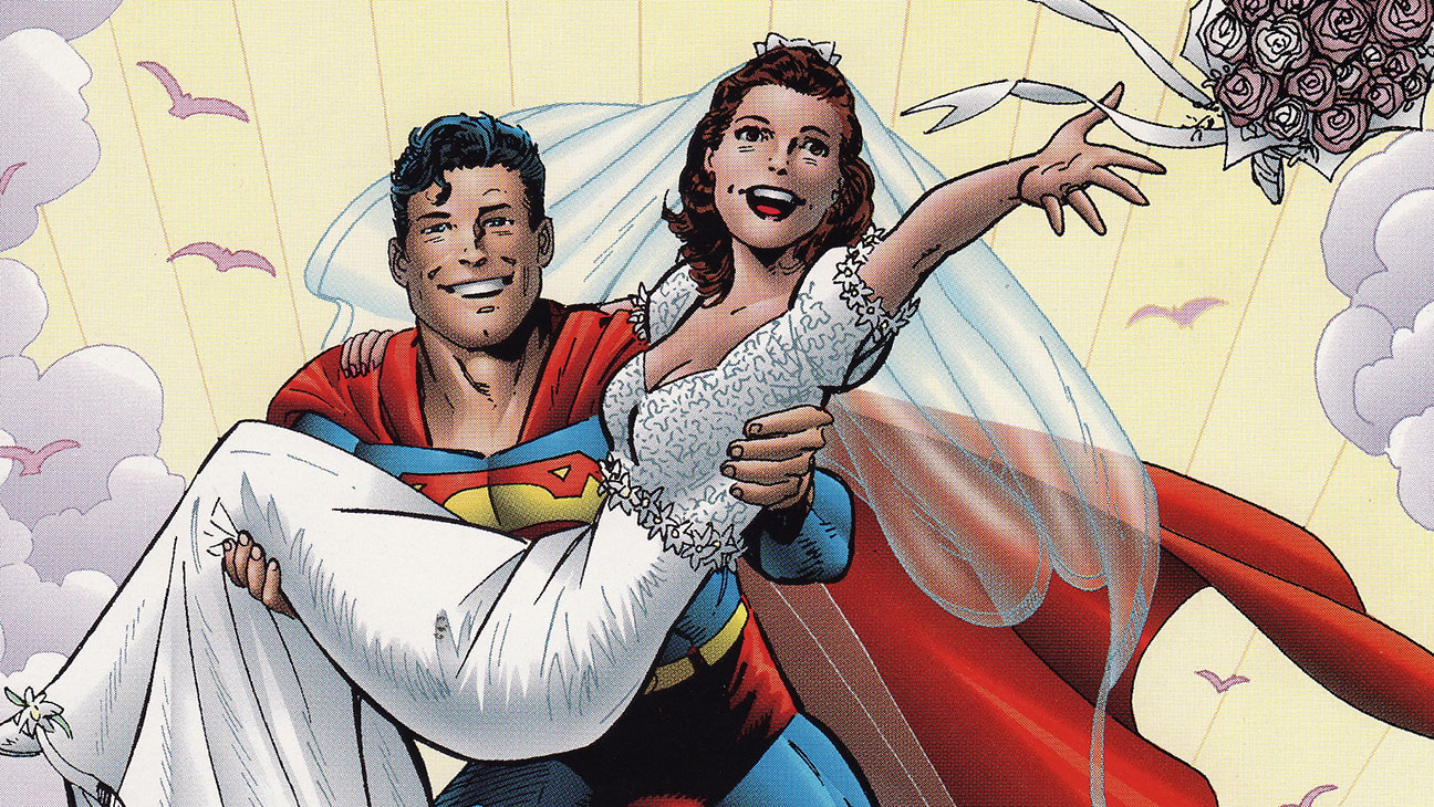 superman_lois_wedding.jpg