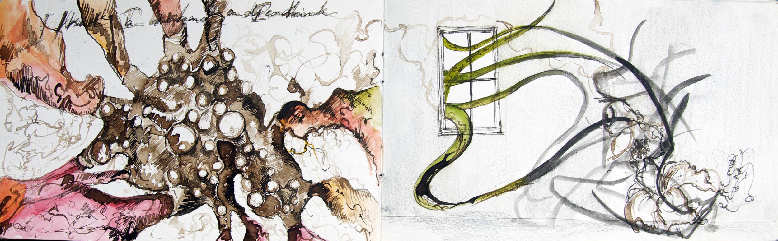 ink, watercolor, pencil.jpg