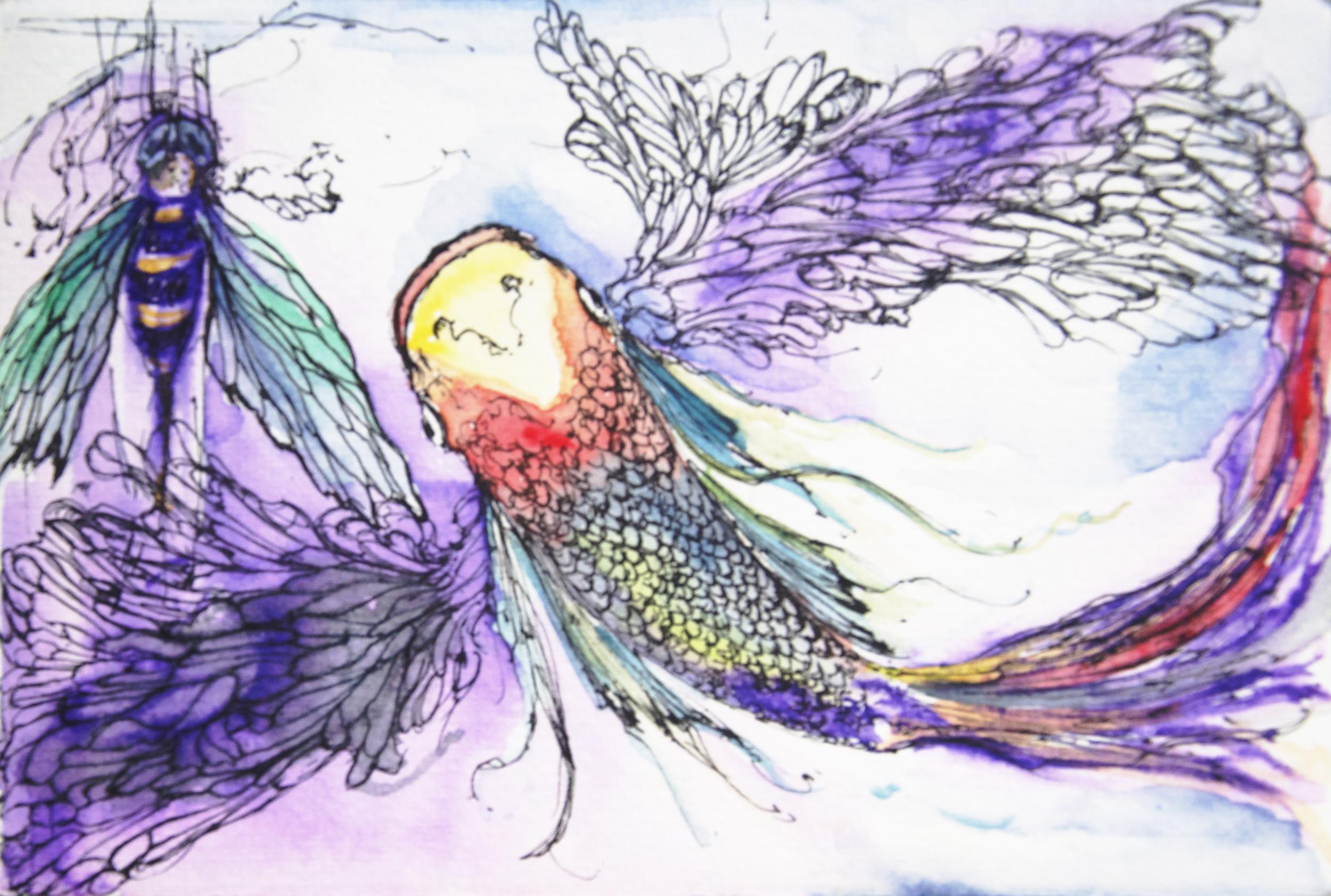 watercolor, ink.jpg