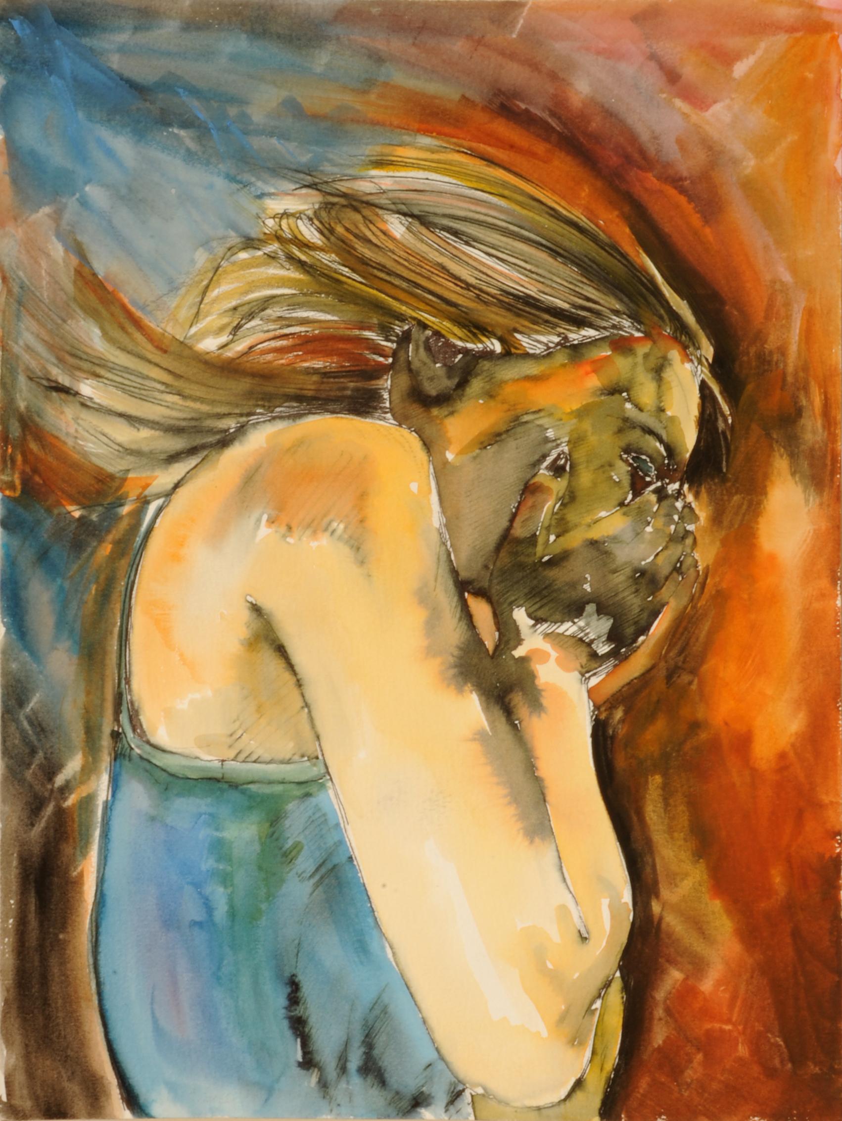 pen and watercolor.jpg