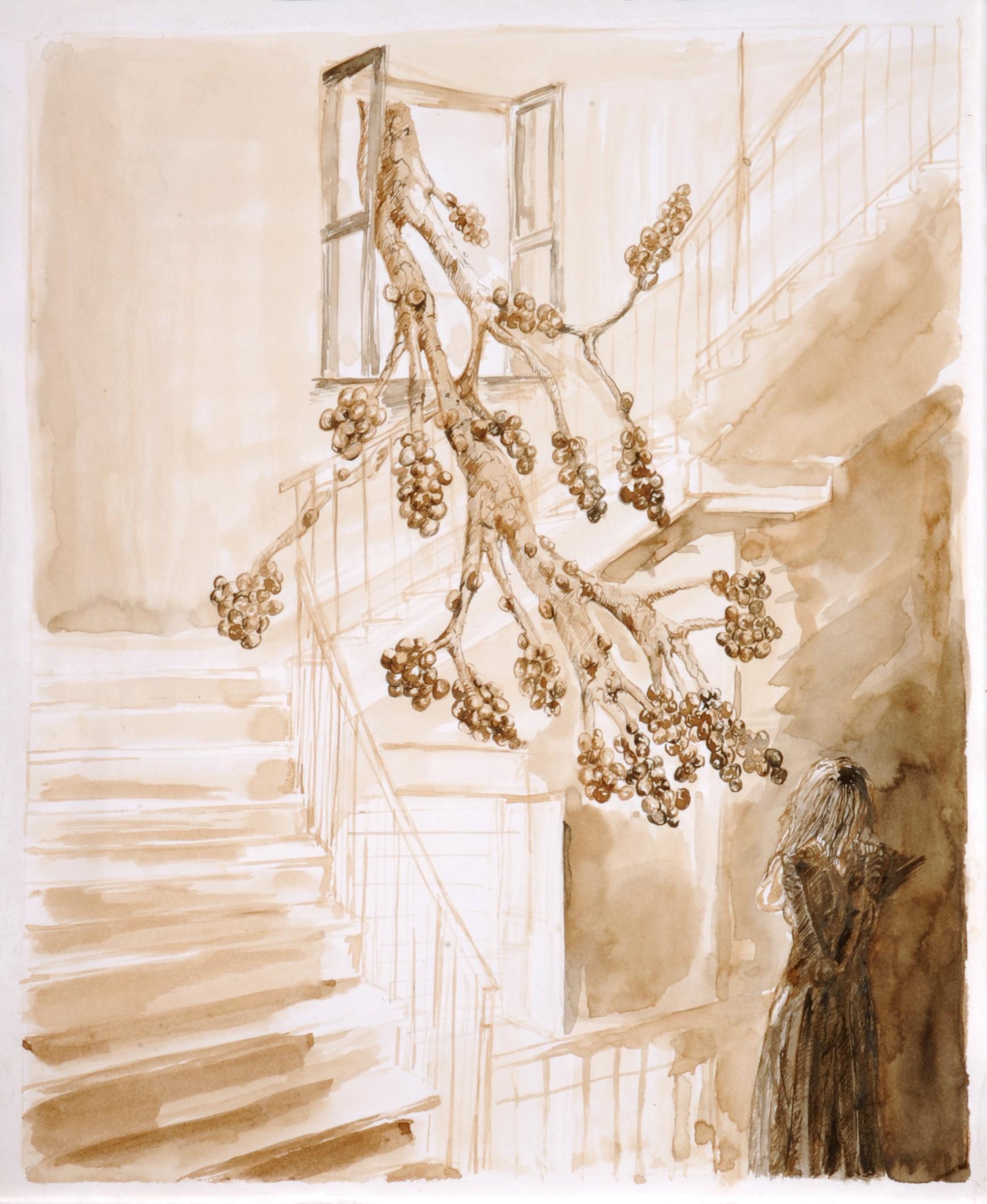 walnut ink .jpg