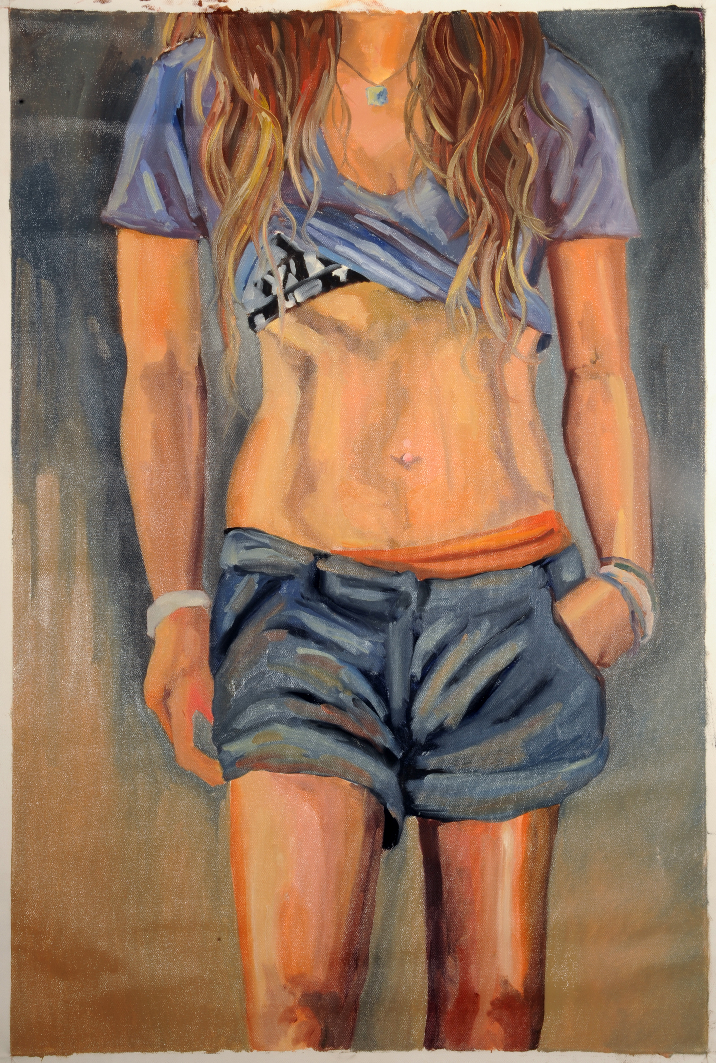 self portrait, oil on canvas.jpg