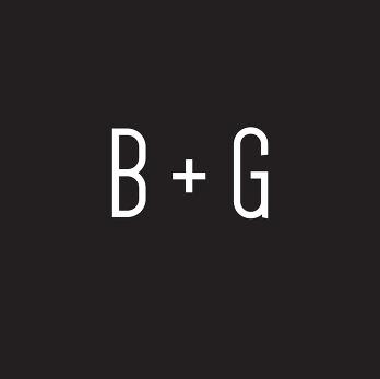 Bit + Grain