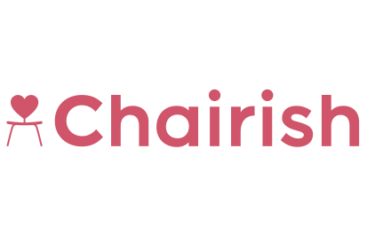 Chairish Blog