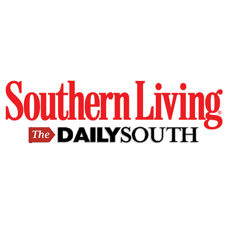DAILY SOUTH-3.png