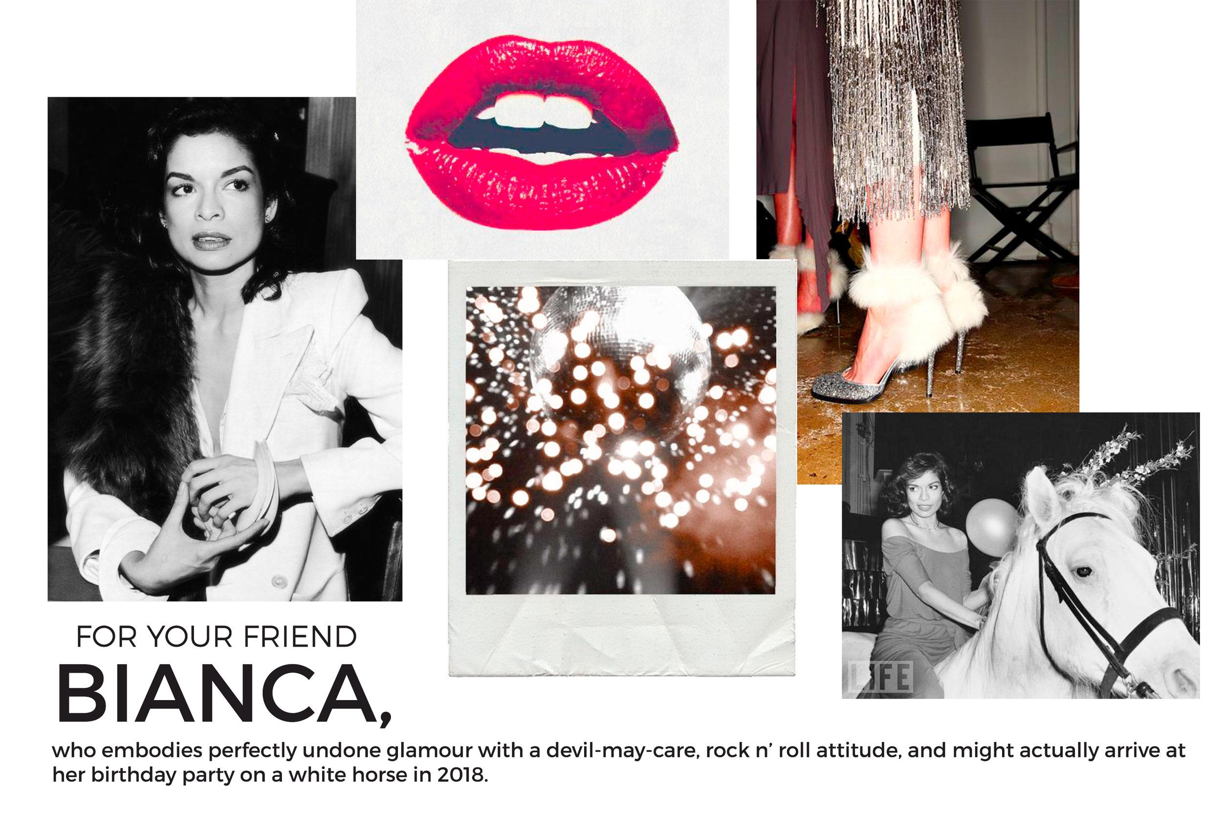Bianca Gift Guide.jpg