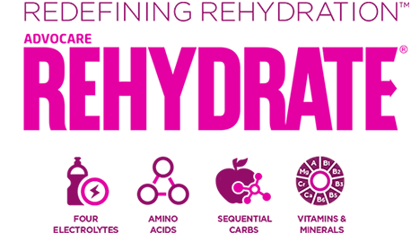 rehydrate_punch_hero_icons.11e219a10f27fe4348c890ea76bbe5f0.png