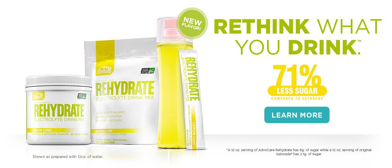 Rehydrate_LemonLime.b33660bf717d3ea67bf5d7aee57ca2e5.jpg