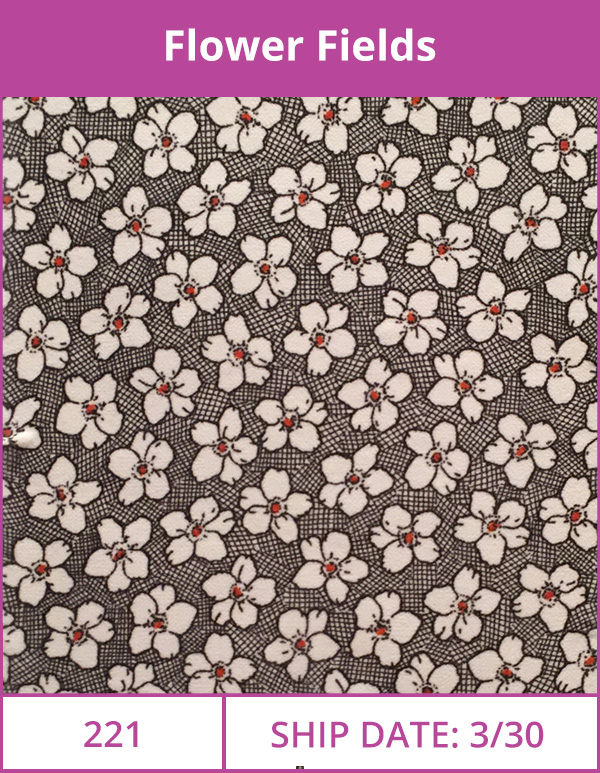 Fabrics-Flower_Fields.jpg