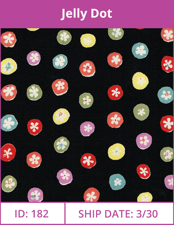 Fabrics-Jelly_Dot.jpg