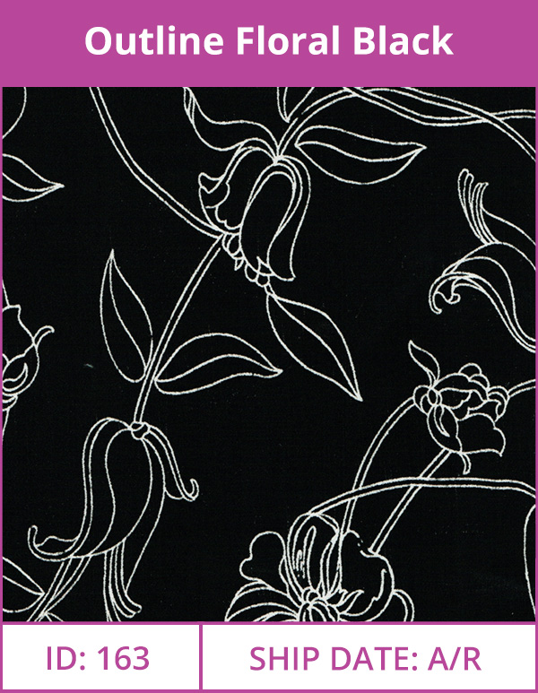 Fabrics-Outline_Floral_Black.jpg